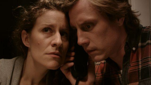 Kortfilmsklubben - tyska : Wir könnten, wir sollten, wir hätten doch