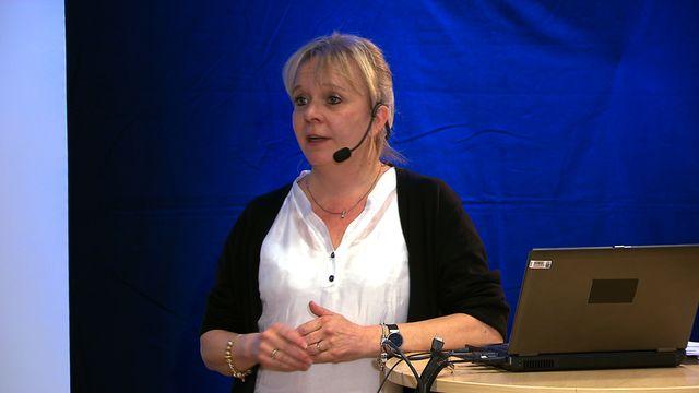 UR Samtiden - Researched : Om utbildningsdirektiv