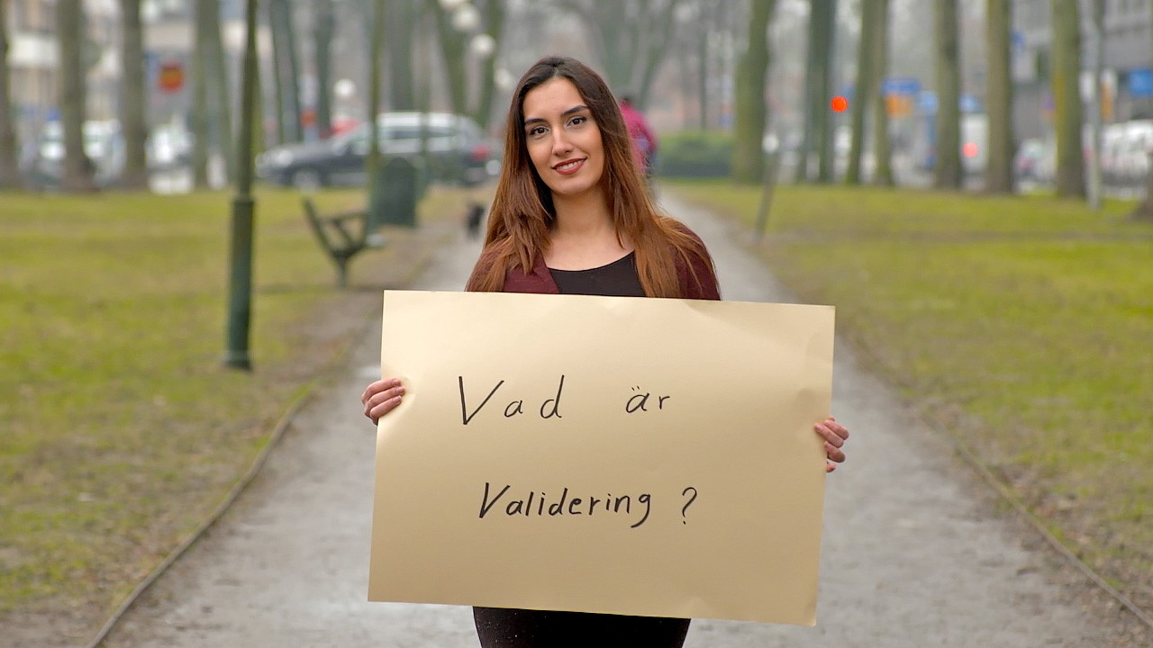 20 år gammal dating 16 år gammal olaglig