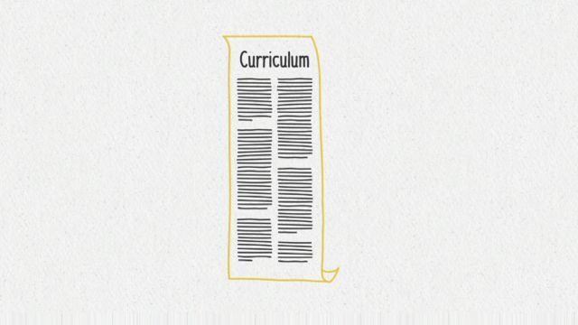 Förstå kunskapskraven - engelska : Att systematiskt pröva och ompröva