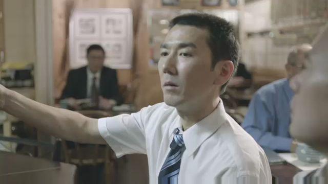Kortfilmsklubben - japanska : Fugo & Tako