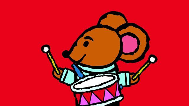 Pinos dagbok - romani chib/kaale : Pinos orkester