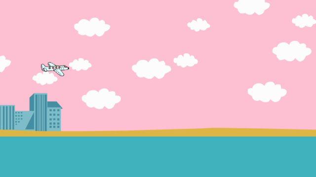 Pinos dagbok - romani chib/kaale : Pino på semester