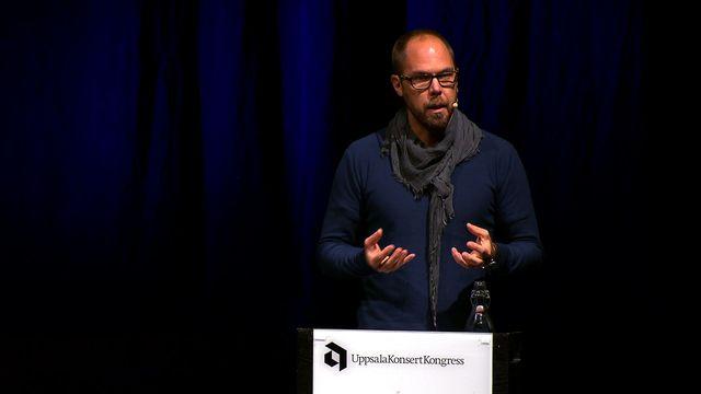 UR Samtiden - Drogfokus 2016 : Steroider på nätet