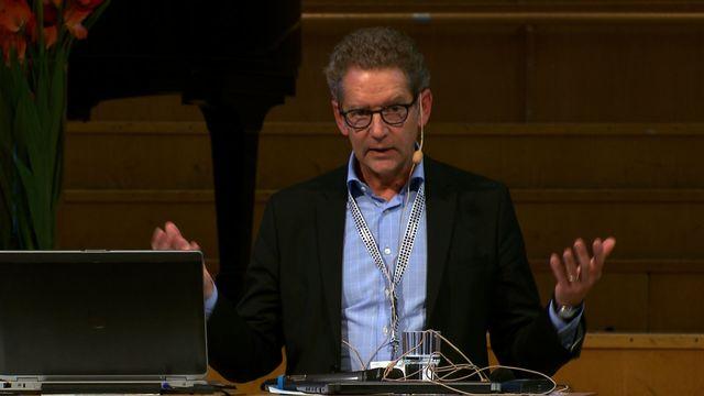 UR Samtiden - Utsatta EU-medborgare : Kan EU-fonden FEAD göra skillnad i Sverige?