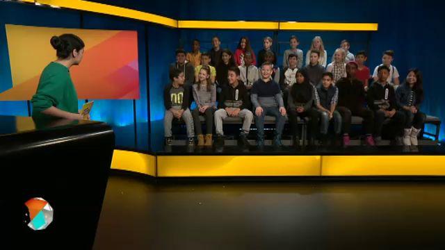 Lilla Aktuellt skola : 2017-01-20