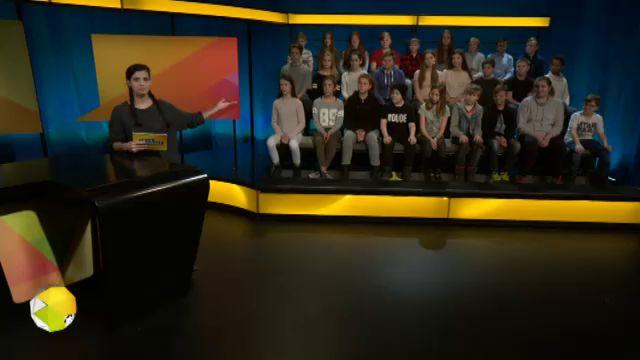 Lilla Aktuellt skola : 2017-02-10