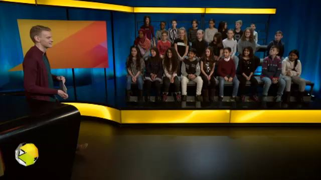 Lilla Aktuellt skola : 2017-03-10