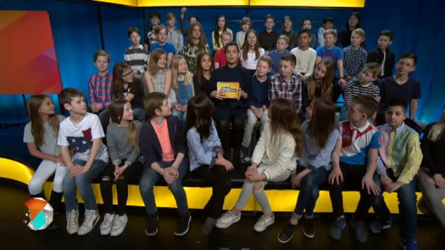 Lilla Aktuellt skola : 2017-03-31