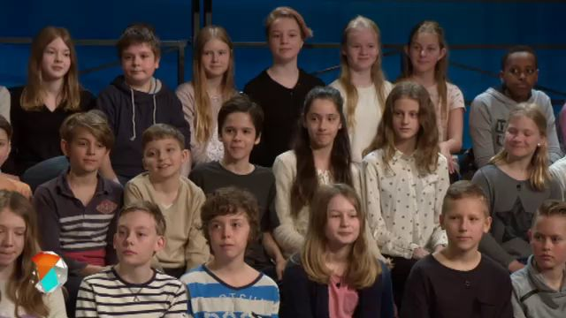 Lilla Aktuellt skola : 2017-04-21