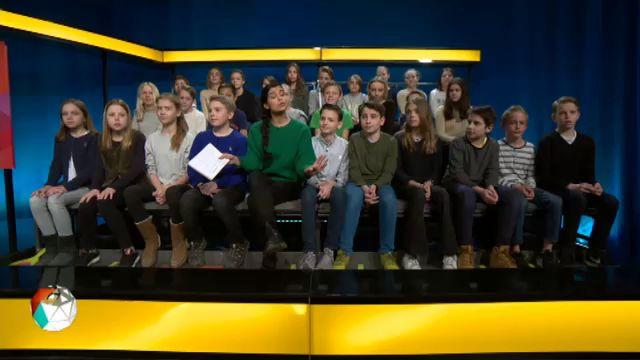 Lilla Aktuellt skola : 2017-03-24