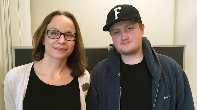 Skolministeriet : Inkluderingstanken under prövning i Linköping