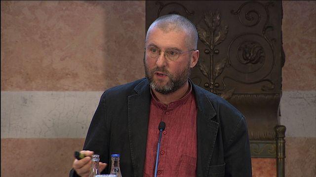 UR Samtiden - Efter Pisa - hur går vi vidare? : Styrning och ansvar