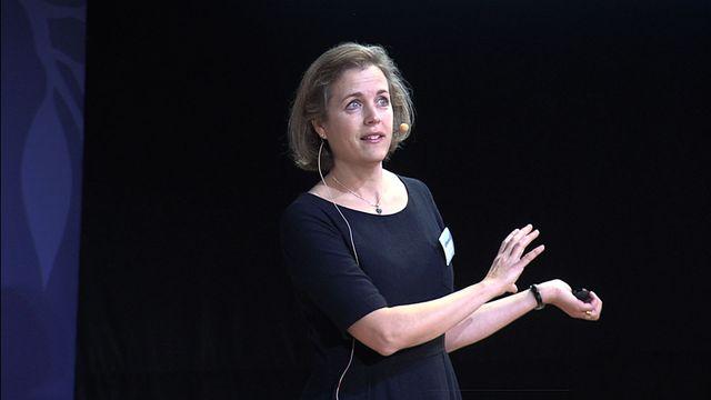 UR Samtiden - Forskardagarna 2016 : Historieskrivningen och kampen om makten