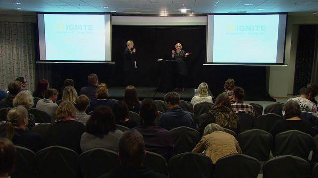 UR Samtiden - Fritidshemmet 2017 : Lärande och utveckling i fritidshemmet