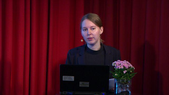 UR Samtiden - Bokprovning 2017 : Dagboksromanen för barn och unga