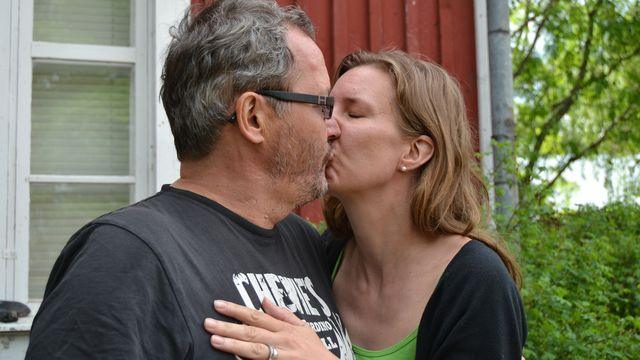 vad man ska veta om Dating en spansktalande man