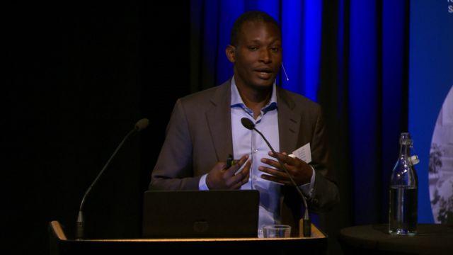 UR Samtiden - Framtidens infektionsforskning : Dna-skador i immunförsvaret