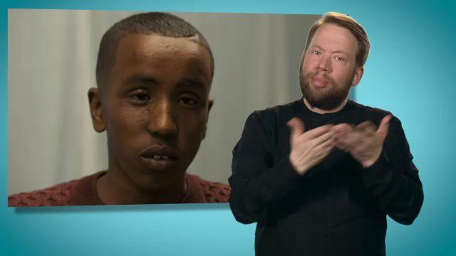 Interracial dejting och rasistiska föräldrar