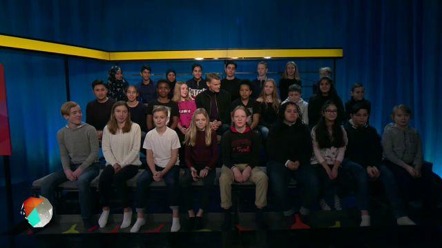 Lilla Aktuellt skola : 2018-02-09