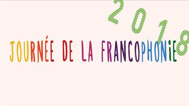 Nouvelles en français : 2018-03-31