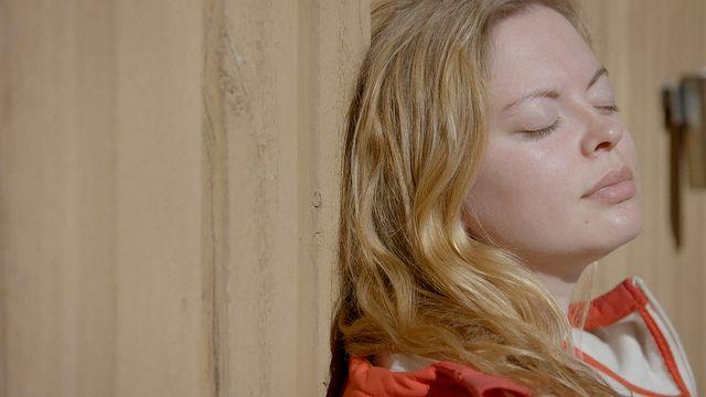 Min samiska historia : Att ta tillbaka det som är mitt