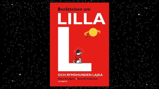 Lilla L