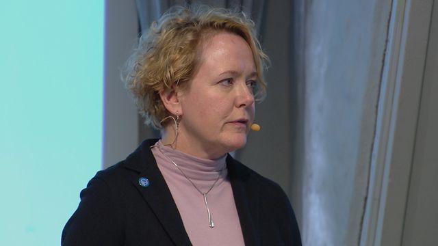 UR Samtiden - Nordens nyanlända barn och unga : Nordiska jämförelser - nyanlända barn