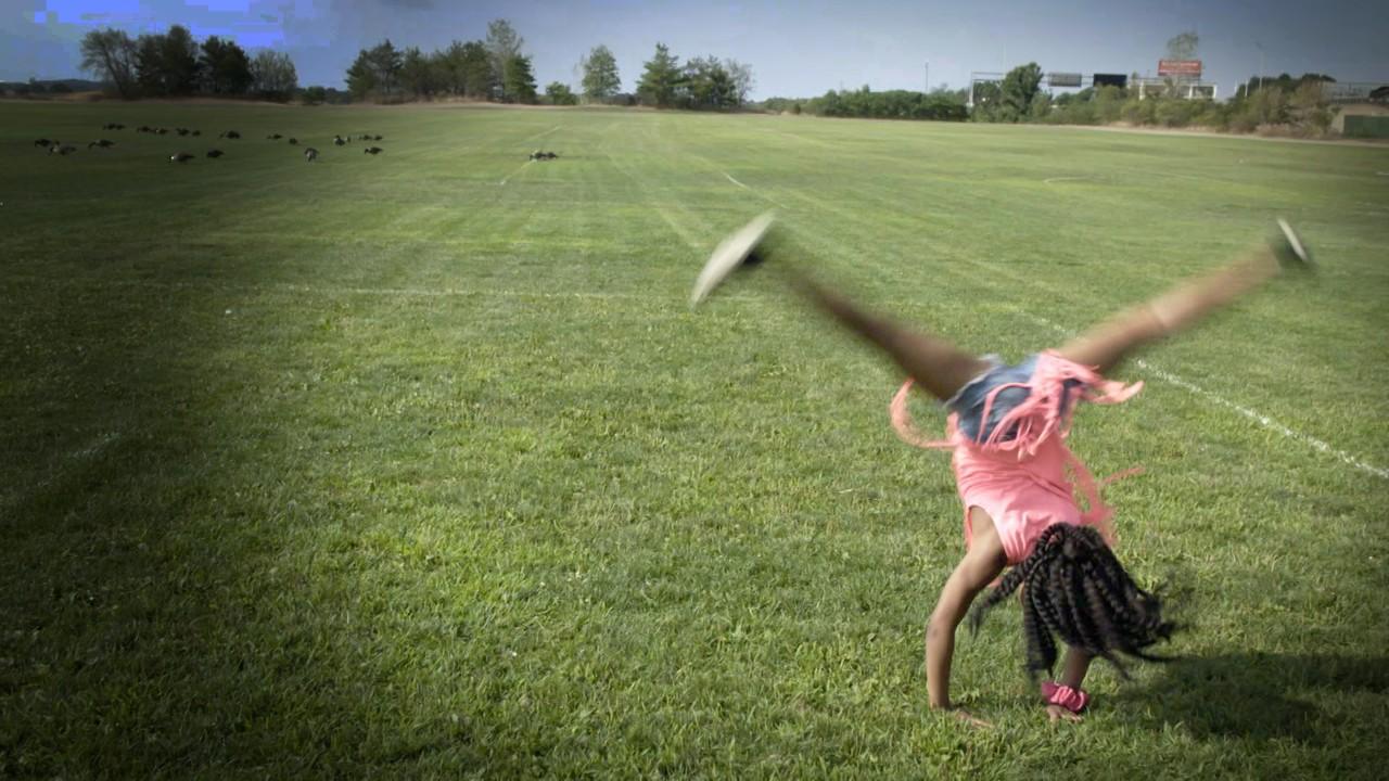 Yoga dejtingsajter Storbritannien