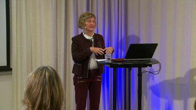 UR Samtiden - Skolbibliotekarien 2017 : Skolbibliotekens roll för elevers lärande
