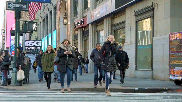 Perspektiv på världen : Statsskick - viral påverkan