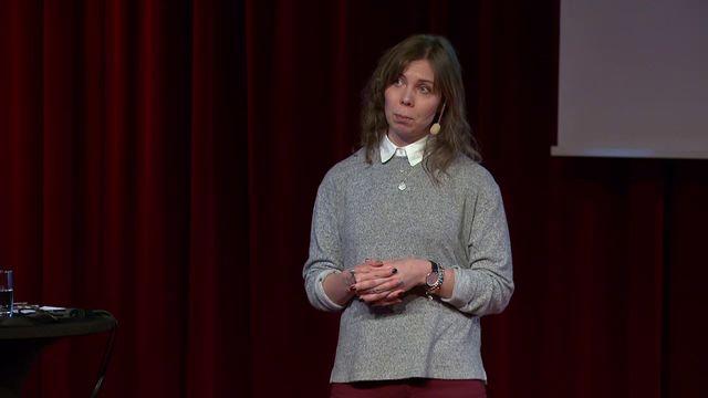 UR Samtiden - Mitt lärande : Språkligt sårbara elever