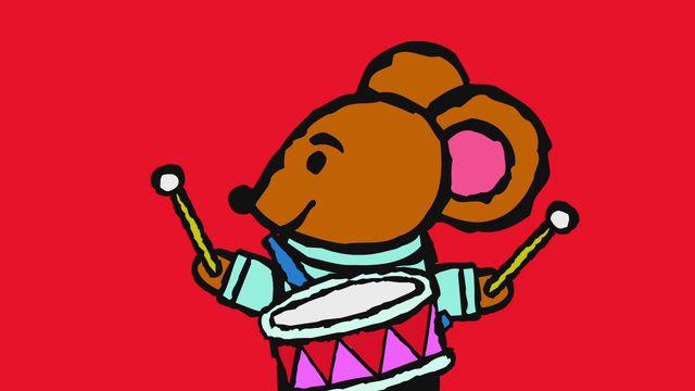 Pinos dagbok - spanska : Pinos orkester