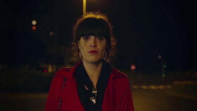 Kortfilmsklubben - franska : La galère