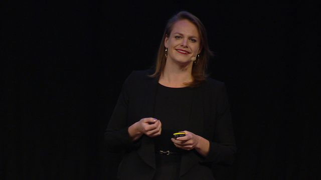 UR Samtiden - Internet of Things 2018 : Smarta städer