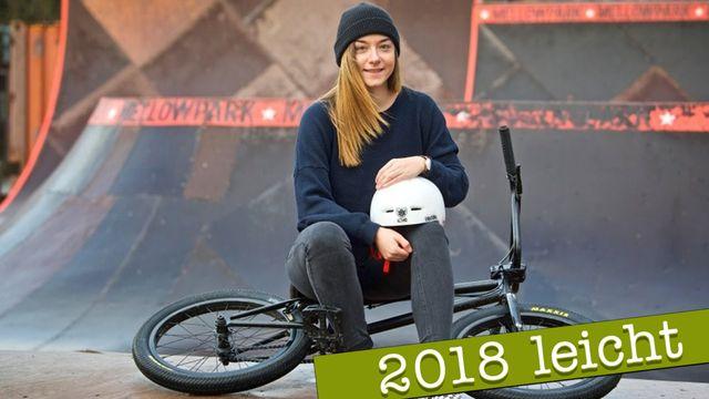 Nachrichten auf Deutsch leicht : 2018-10-27