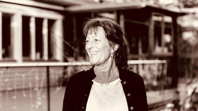 Lärarrummet : Specialpedagogen i Bjuv