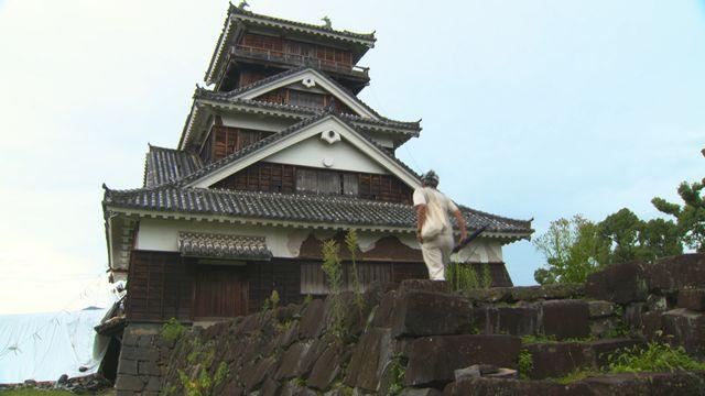Japan kärlek dejtingsajt ni dejting