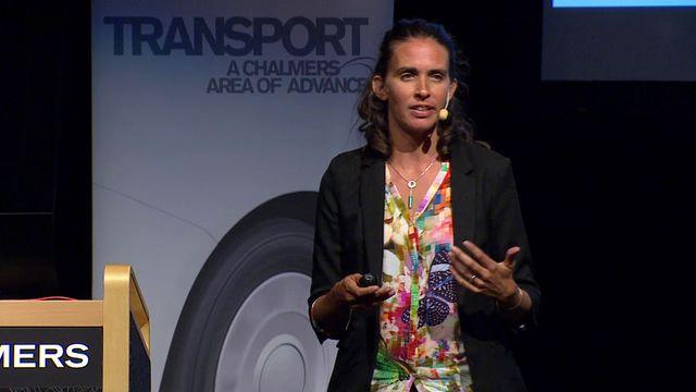 UR Samtiden - Elfordon - i dag och i morgon : Är elbilarna redo för köparna?