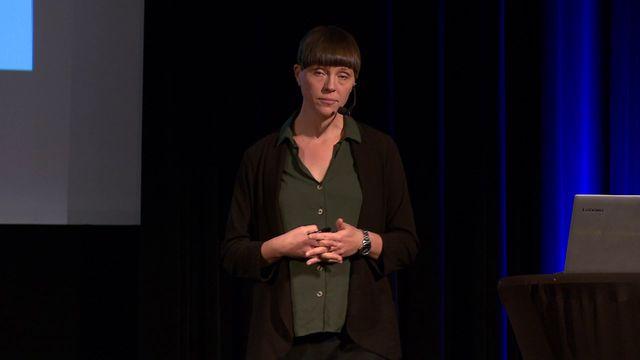 UR Samtiden - Fokus jämställdhet : Normkritik i undervisningen