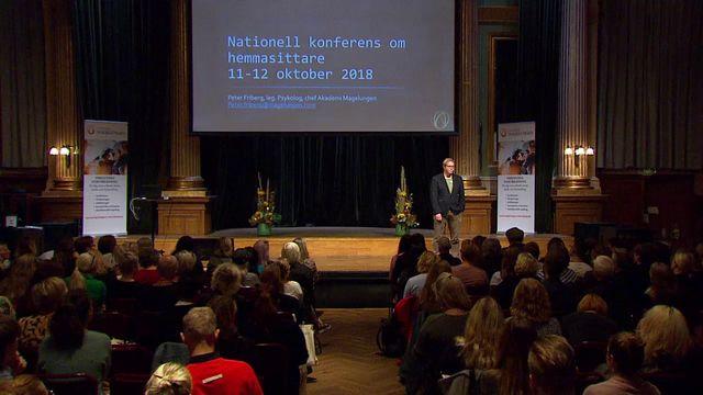 UR Samtiden - Råd och rön om problematisk skolfrånvaro och hemmasittare : Vad är problematisk skolfrånvaro?