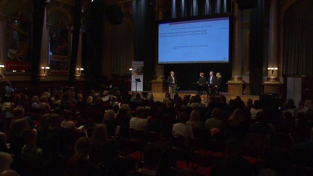 UR Samtiden - Råd och rön om problematisk skolfrånvaro och hemmasittare : Frågor och svar om hemmasittande