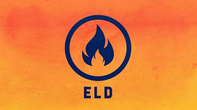 De fyra elementen : Eld