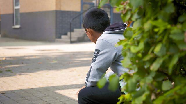 Lärlabbet : Övergrepp, trakasserier och samtycke