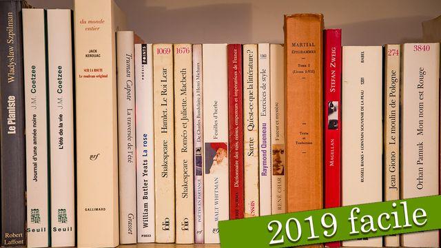Nouvelles en français facile : 2019-05-11