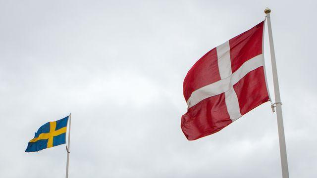 Skolministeriet : Dansk obligatorisk förskola inspirerar Sverige