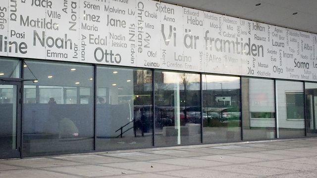 Skolministeriet : Hur går det för Nyköpingsmodellen?