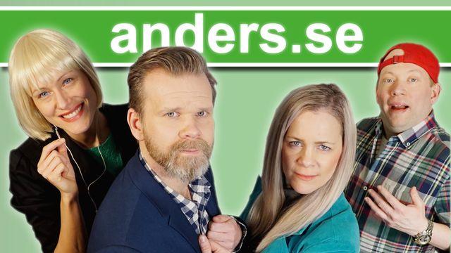 Anders.se