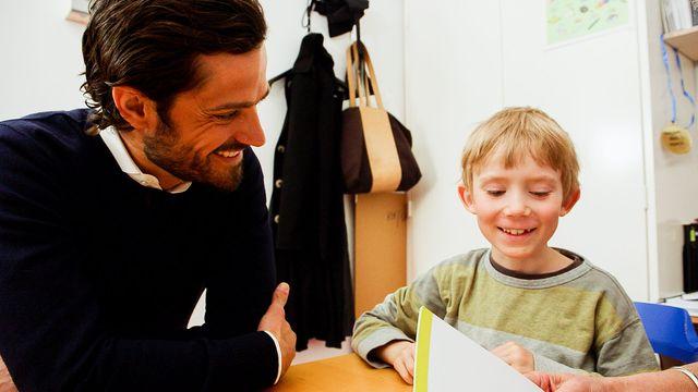 Jakten på dyslexin : Skola, jobb, karriär och framtid