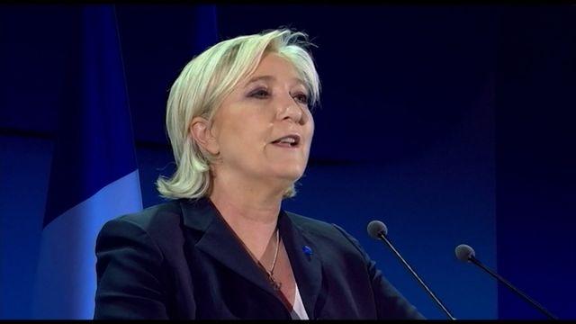 Nyfiken på EU : EU och populismen